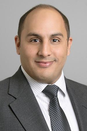 Baqai, Saad