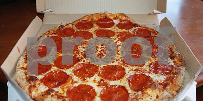 happy-national-pizza-day