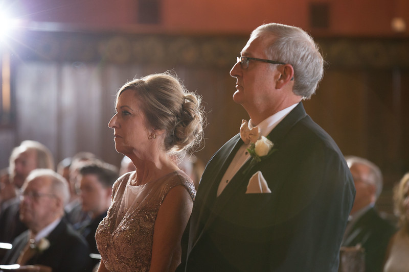 Meredith Wedding JPEGS 3K-333.jpg