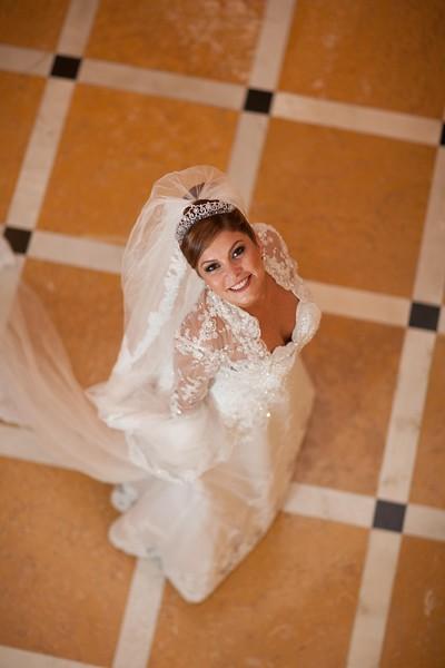 Casamento-0493