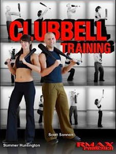The Encyclopedia of Clubbell Training