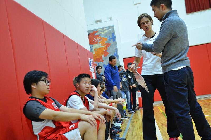 Sams_camera_JV_Basketball_wjaa-6332.jpg