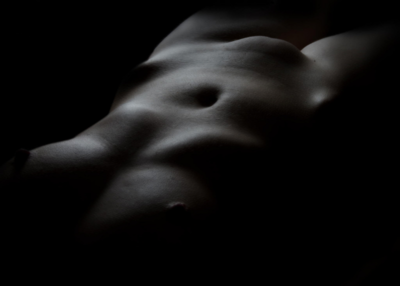 Bodyscapes-029.png