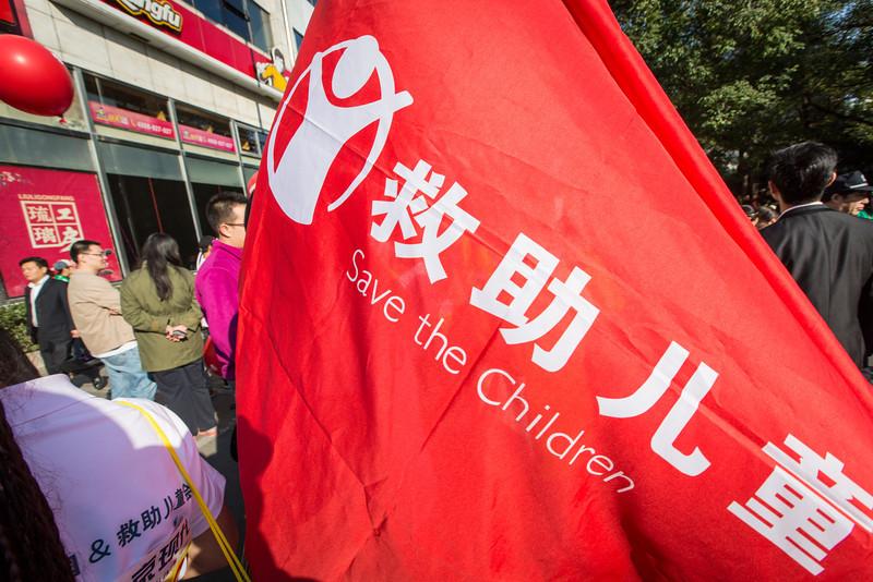 20131020_STC_beijing_marathon_0214.jpg