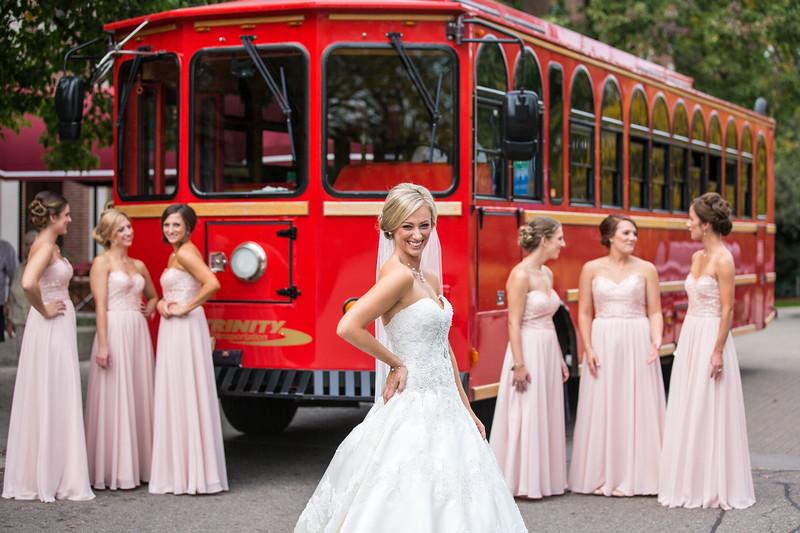Meredith Wedding JPEGS 3K-205.jpg