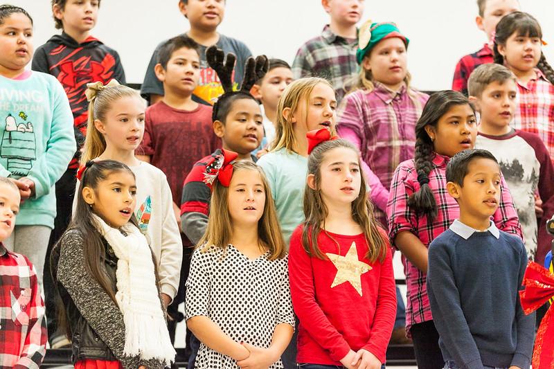 ChristmasThird Grade-9.jpg