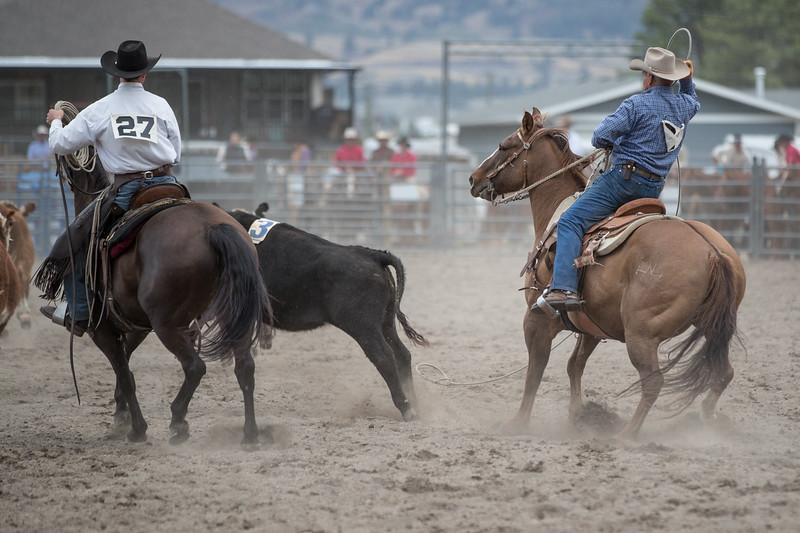 Ranch Hand RodeoA (367 of 666).jpg