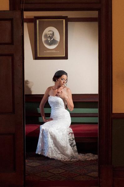 Toowoomba Wedding Photography.jpg
