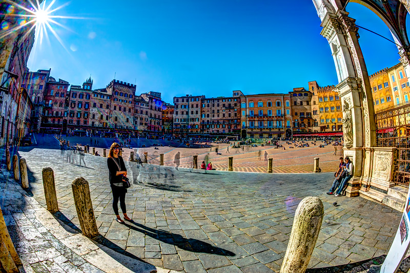 Italy17-5931And8moreHDR.jpg