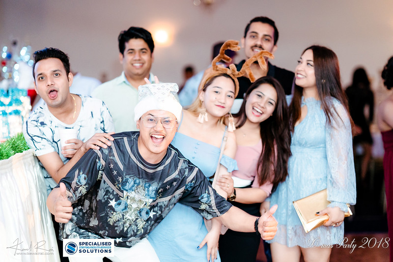 Specialised Solutions Xmas Party 2018 - Web (95 of 315)_final.jpg