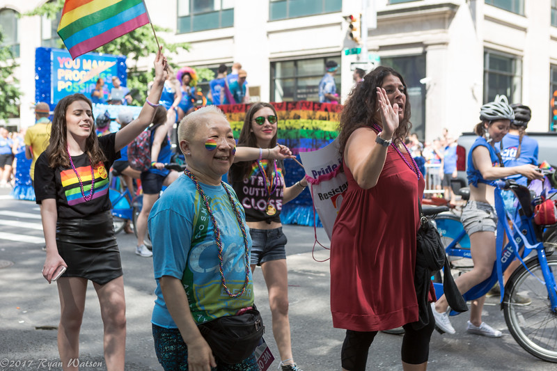 2017 NYC Pride Parade-42.jpg