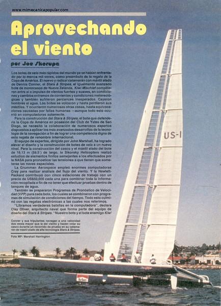 navegacion_aprovechando_el_viento_diciembre_1988-01g.jpg