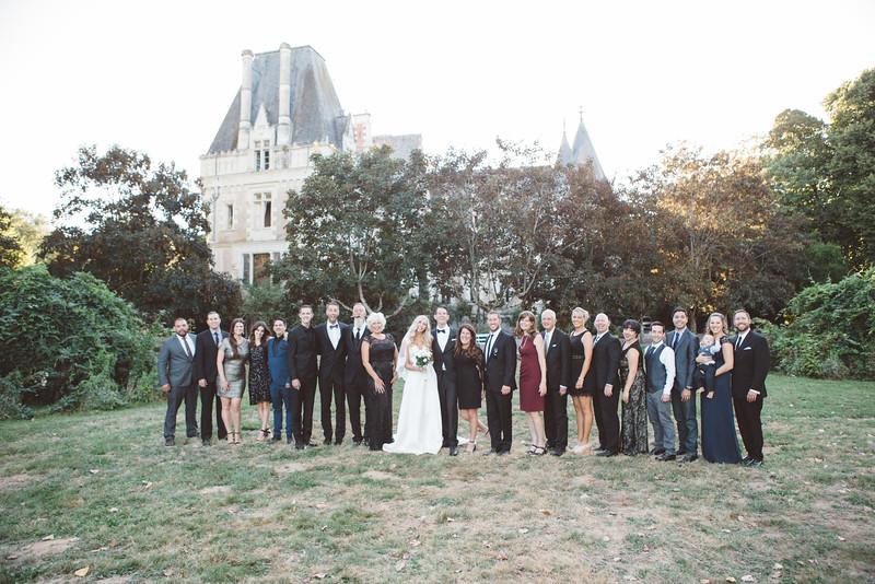 20160907-bernard-wedding-tull-347.jpg