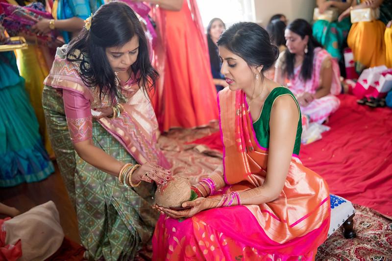 Hina_Pithi_Pooja-451.jpg