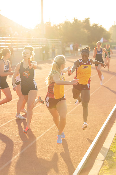 284_20160227-MR1E1205_CMS, Rossi Relays, Track and Field_3K.jpg