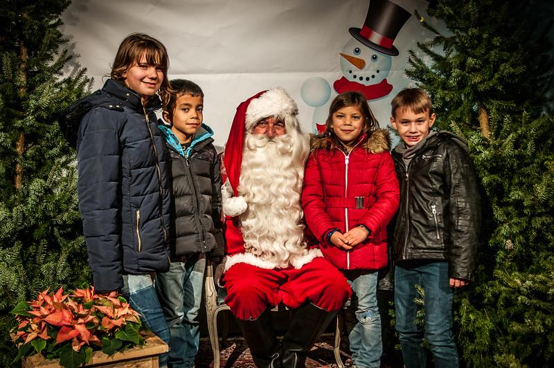 kerstmarkt 2016 (90).jpg