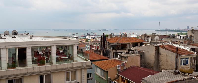 Istanbul-7245.jpg