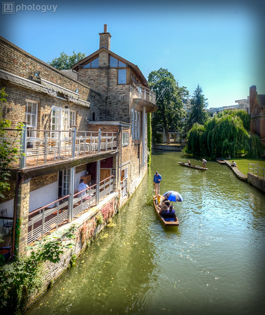 20150630_CAMBRIDGE_ENGLAND (4 of 5)