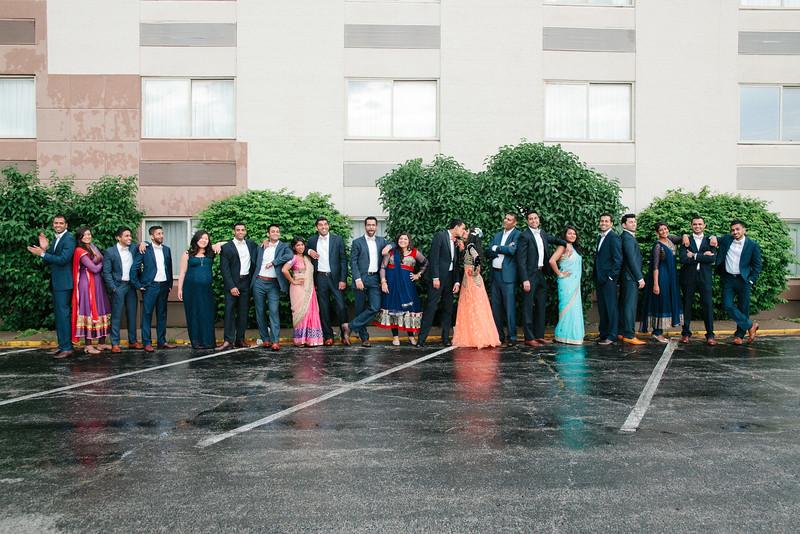 Le Cape Weddings_Trisha + Shashin-892.jpg
