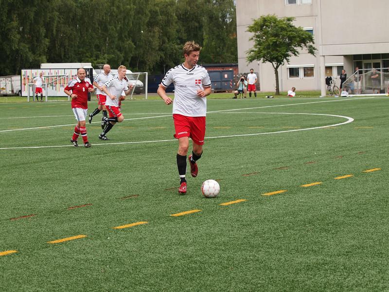 Pressen mod DBU fodbold. Photo- Martin Bager (127 of 243).JPG