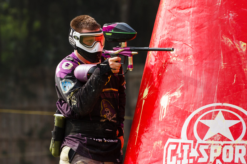 Day_2015_04_17_NCPA_Nationals_2358.jpg