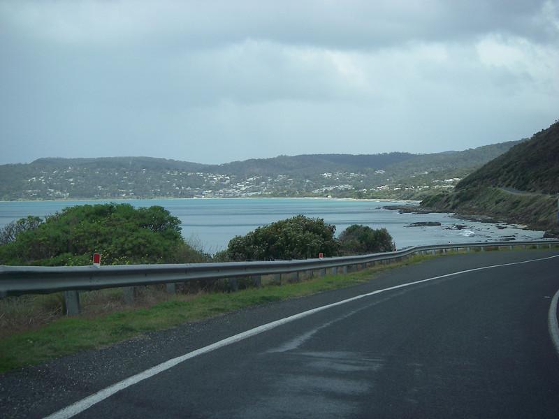 Great Ocean Road 102.JPG