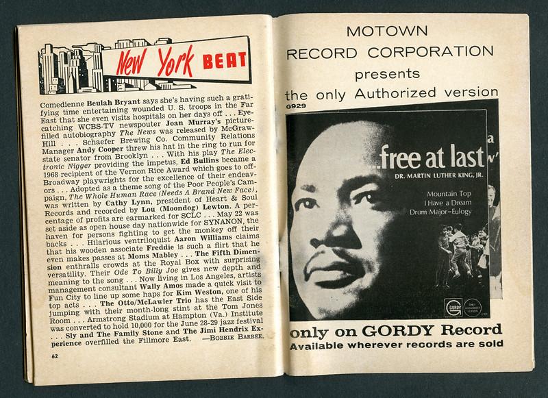 Jet Magazine May 30 1968_031.jpg