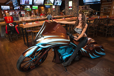 KC Ride Guide Cover Shoot 02.01.15