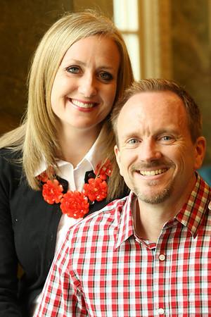 Michelle Birkinshaw and Brian Burningham eng