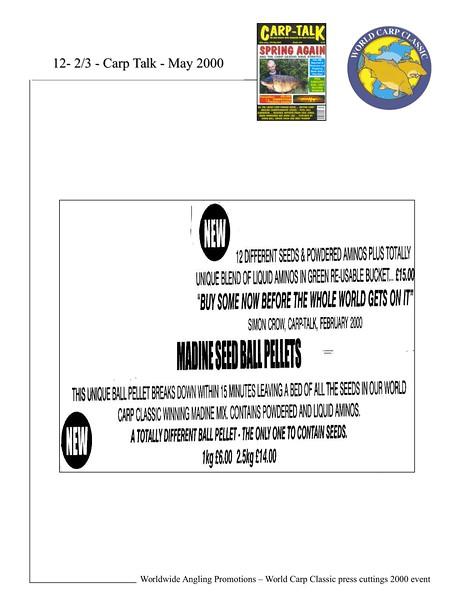 WCC 2000 - 12 - Carp Talk - 02-3-1.jpg
