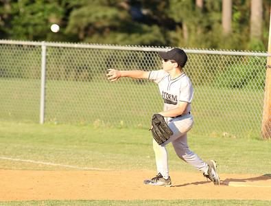 2017-5-10 Senatobia Youth 9-10u Baseball