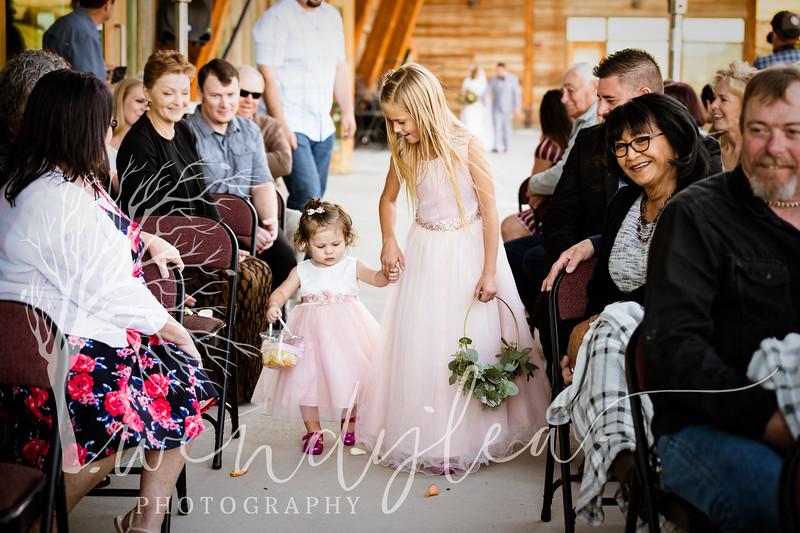 wlc Morbeck wedding 972019.jpg