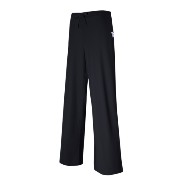 39_womens_black_pant_front.png