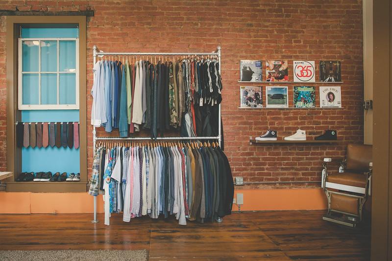 shopstoree_flow_zcp_130829_D7Z_1621.jpg
