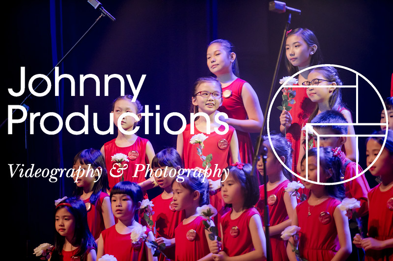 0256_day 1_SC junior A+B_red show 2019_johnnyproductions.jpg