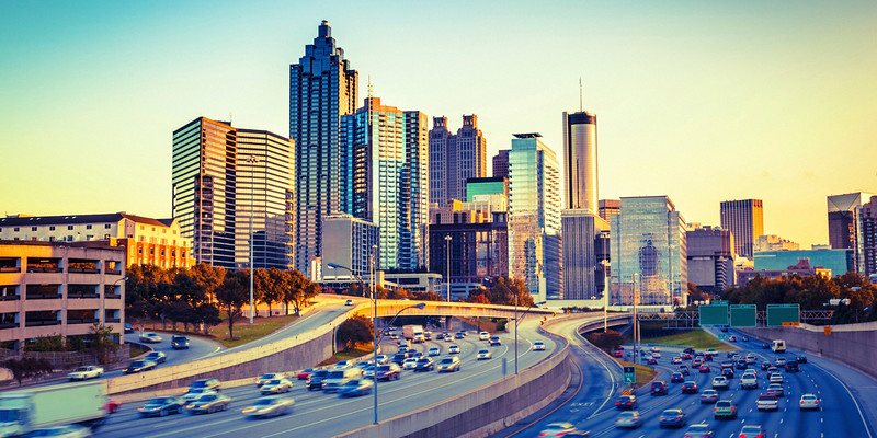 o-ATLANTA-TRAFFIC-facebook.jpg