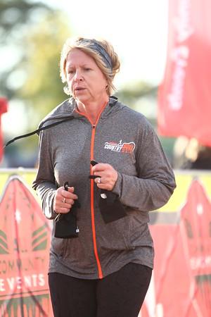 Country Sole Half Marathon, 10K & 5K