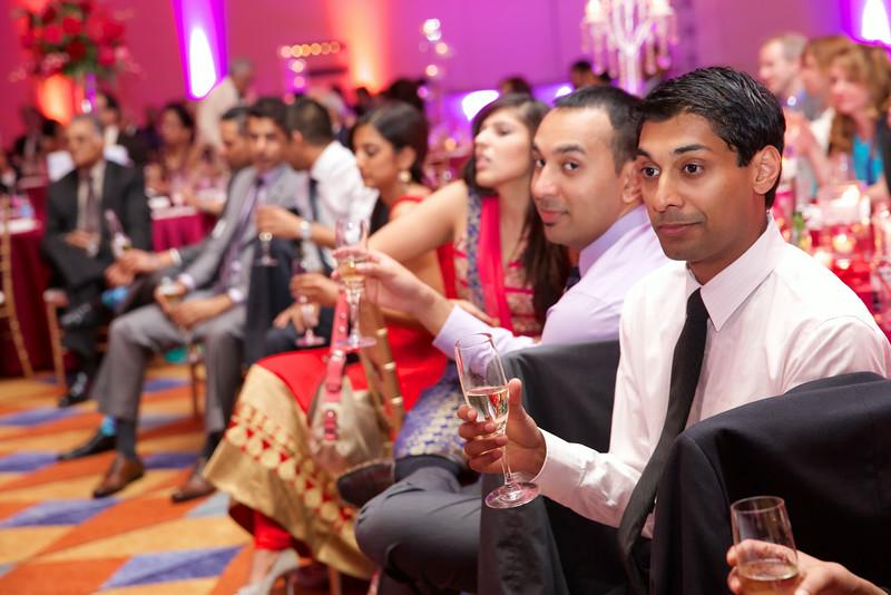 Le Cape Weddings - Indian Wedding - Day 4 - Megan and Karthik Reception 127.jpg