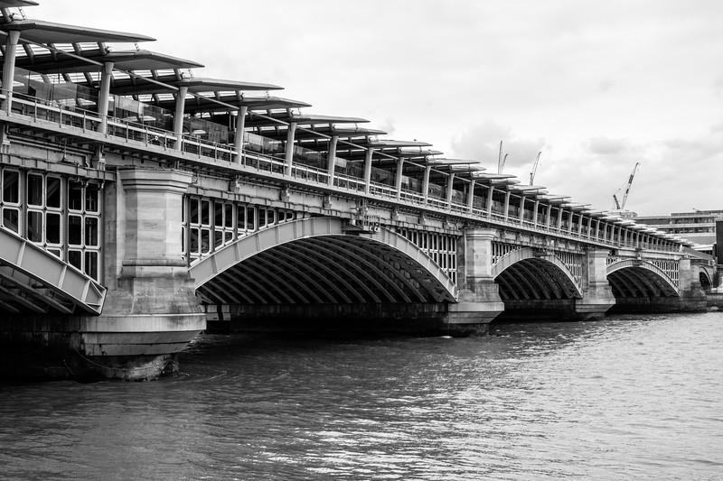 20170417-19 London 327.jpg