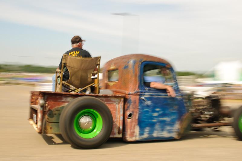 2011 Kentucky NSRA-1099.jpg