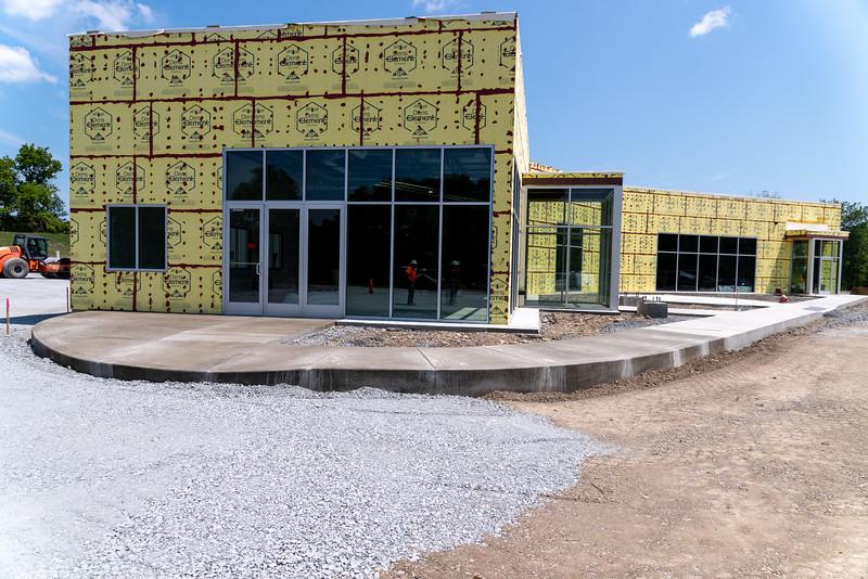 construction-07-26-2020-20.jpg