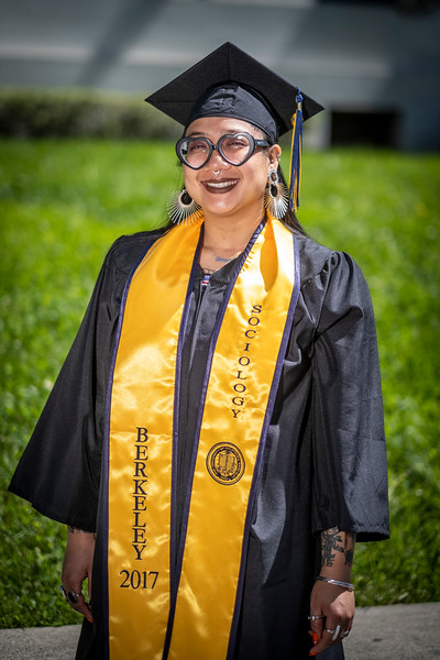 Monica's CAL Grad Pictures-29.jpg