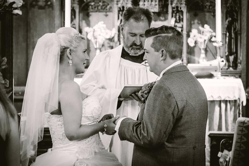 Herman Wedding-170.jpg