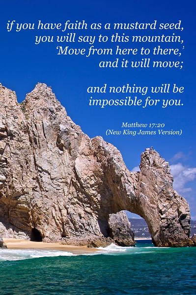 Matthew 17-20 a .jpg