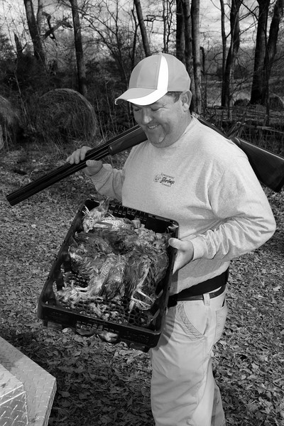 MMG_1523 The Clinton House Plantation Jan 2020 LOWCOUNTRY SHRIMP HUNT BW.jpg