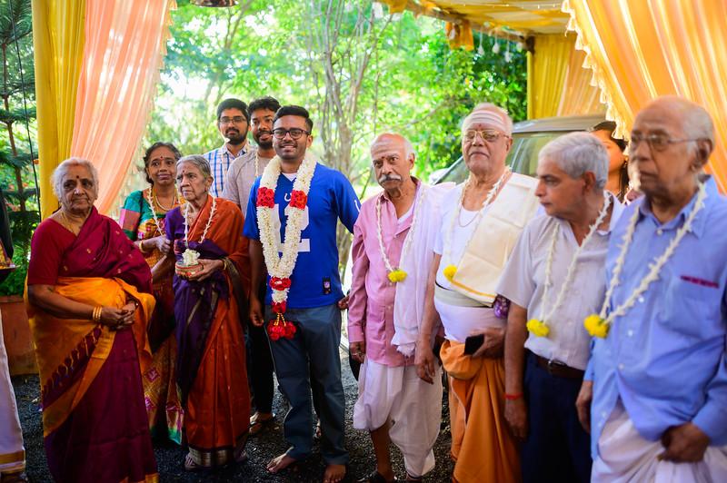 2019-12-Ganesh+Supriya-4395.jpg