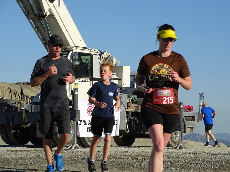 2018-11-03 CV Quarry Crusher Run, CVFF C1 (223).JPG