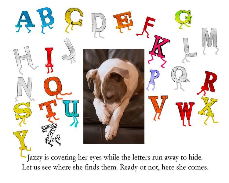 ABC Jazzy v2 Page 1.jpg
