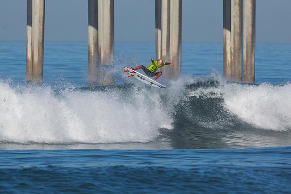 NSSA West Coast Championships Huntington Beach 2017