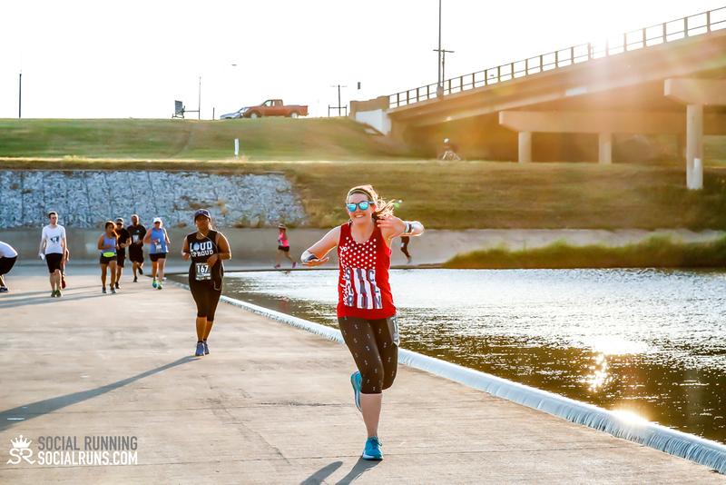 National Run Day 18-Social Running DFW-2134.jpg